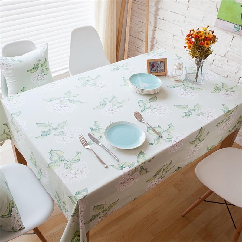 Online kaufen großhandel stoff tischdecken aus china stoff ...