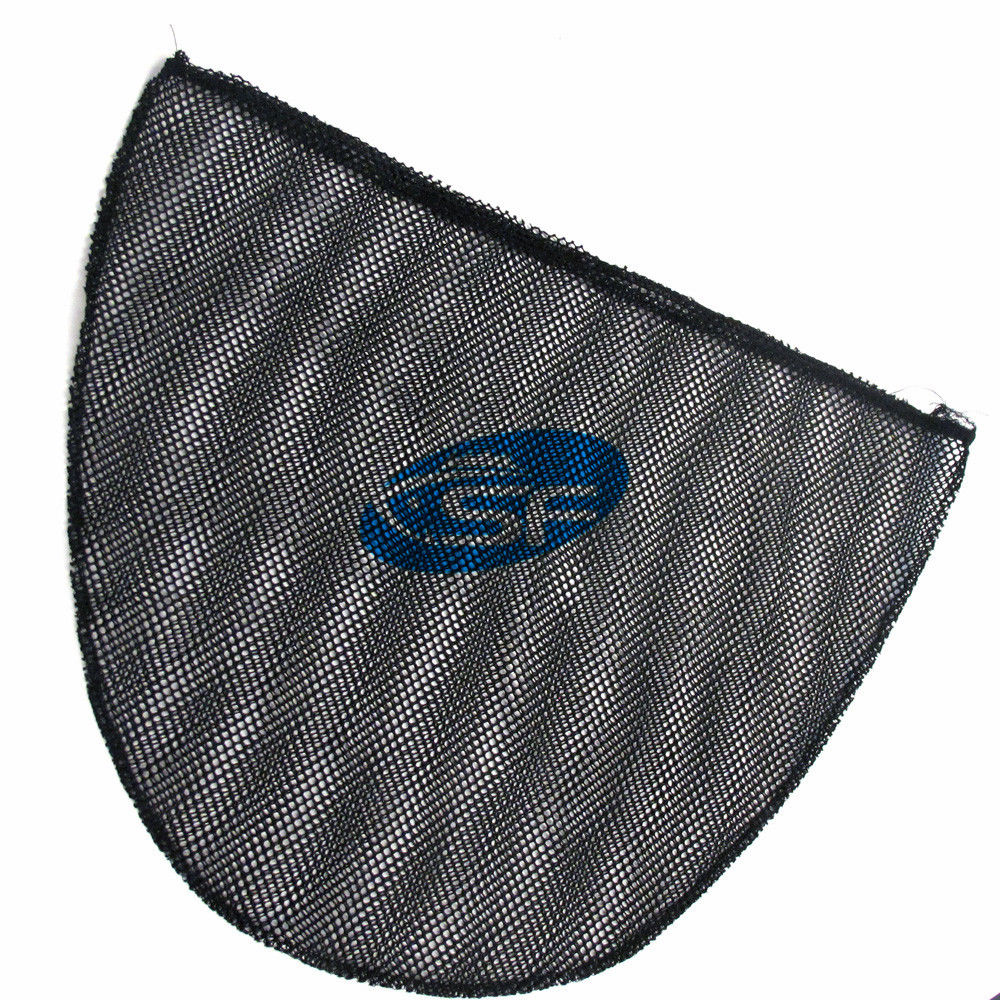 Fishing products online express fishings for Cabelas fishing nets
