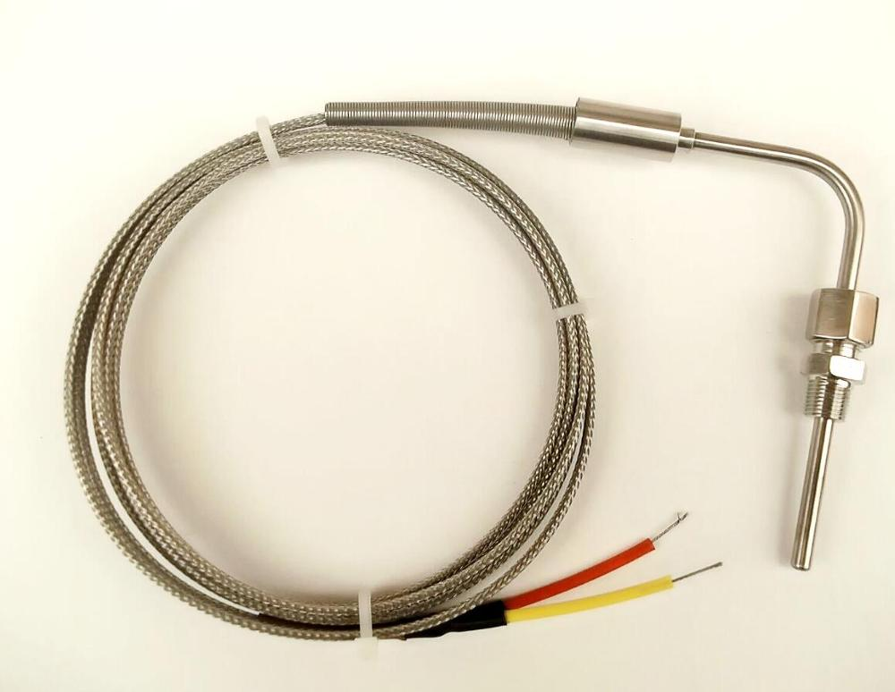 WRNK k-type Thermocouple for Temperature Controller