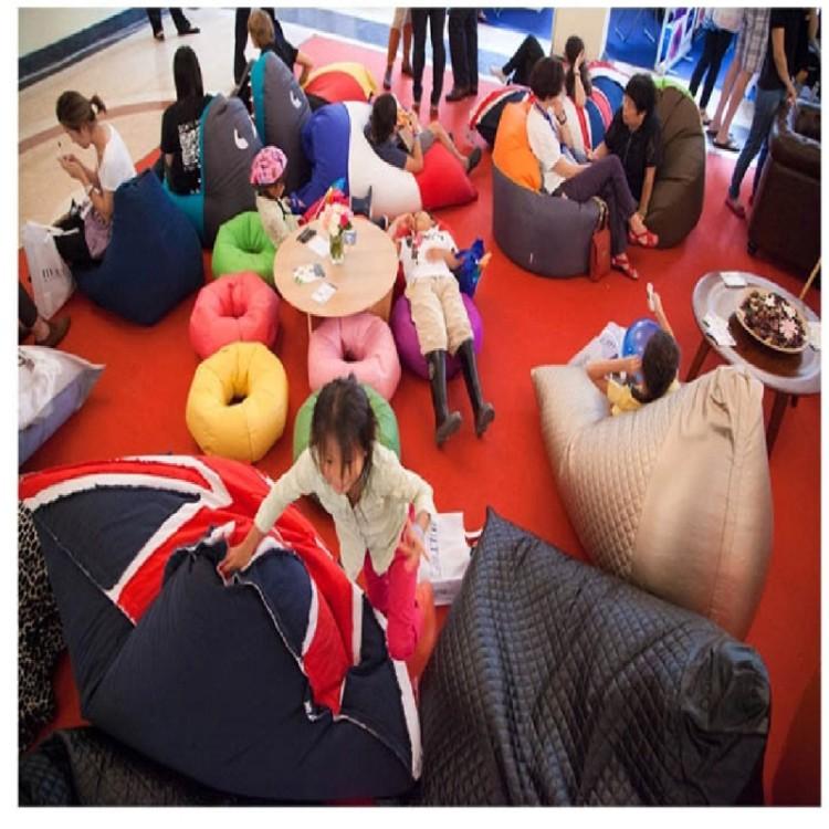 Baby-bean-bags-filler-bed-baby-sleeping-beanbag-chair-Newborn-sofa-white-foam-balls-Polystyrene-Styrofoam (1)