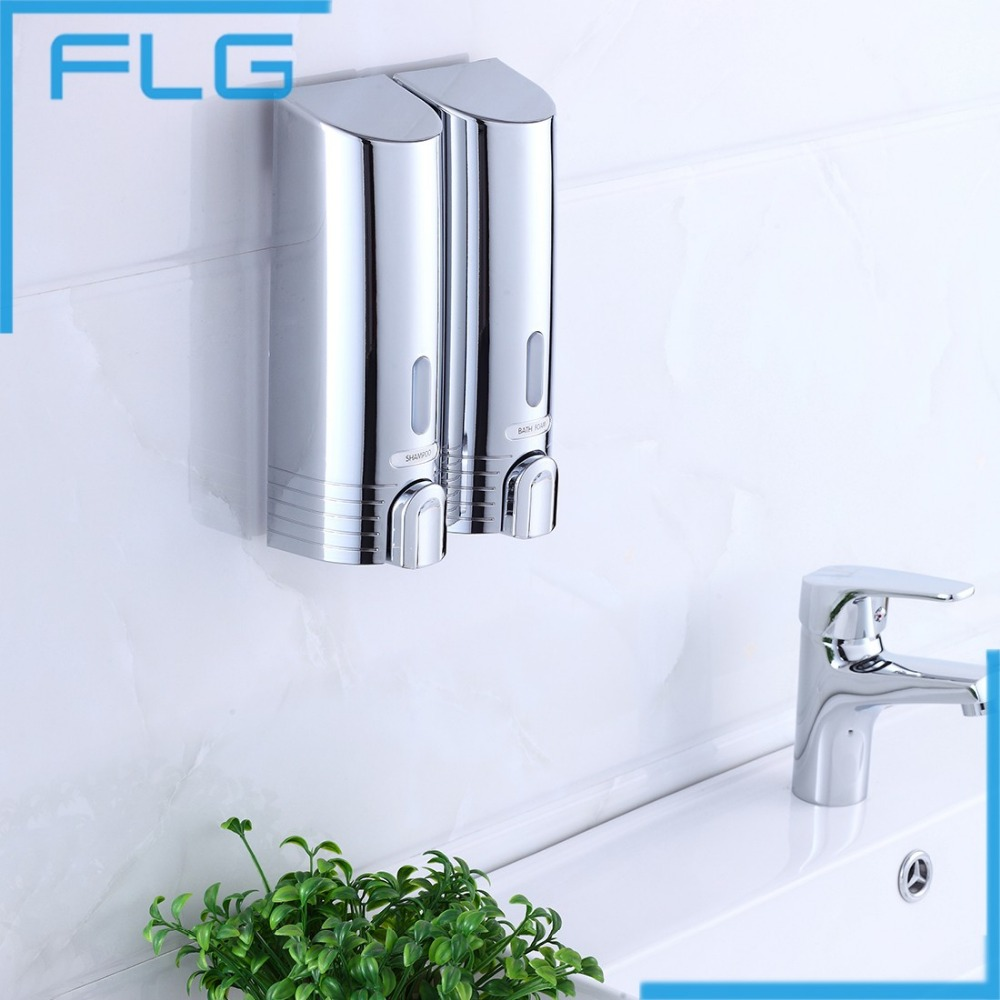 popular soap dispensers kitchen-buy cheap soap dispensers kitchen