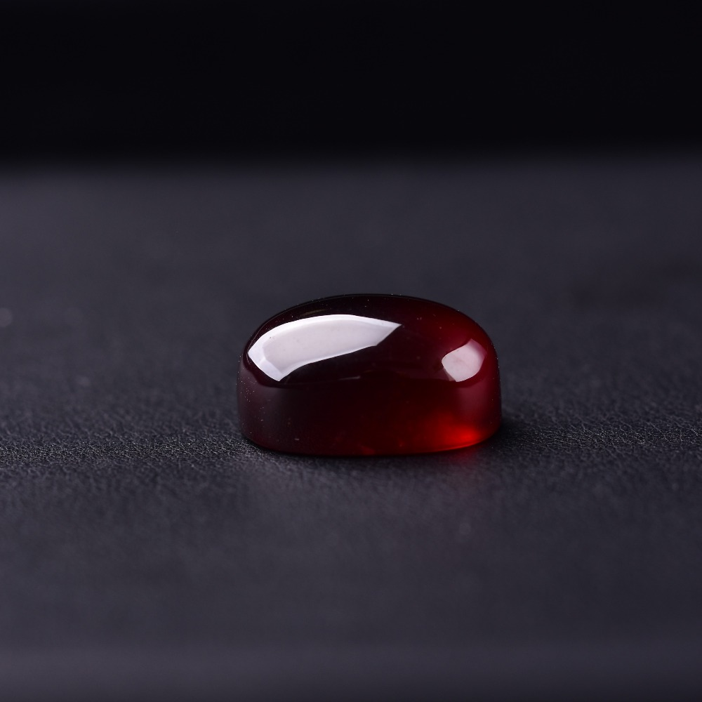 20.2 CT garnet (egg surface)Natural Spessartite Garnet Orange Garnet ring surface Perfect scintillation ring surface . outdoor light aluminum wall lamp headlight lamp door square pillars villa courtyard lamp outdoor waterproof garden lights fg197