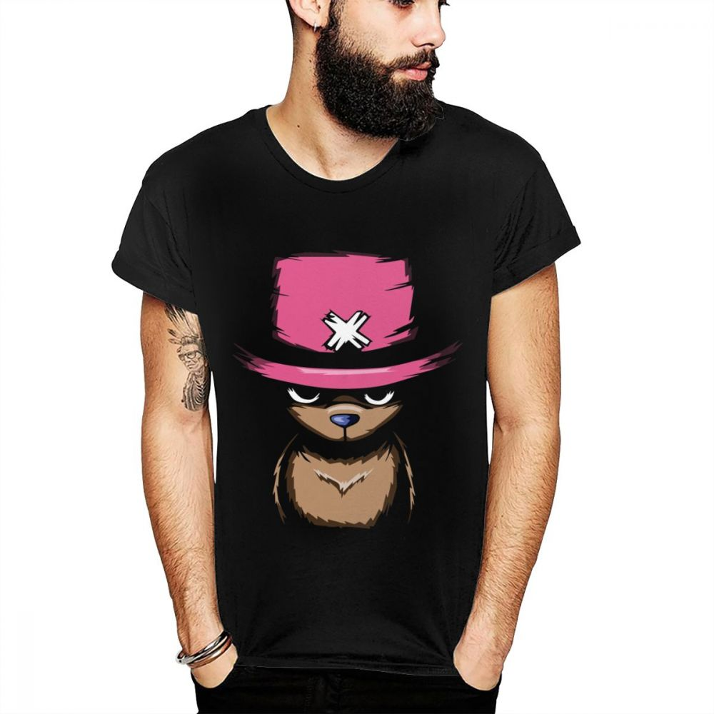 Great Hail The Chopper By Weloverisk Tee Shirt Unisex Stylish Quality Classic O-neck Top Tee