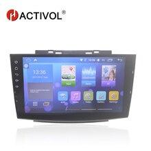 "Bway "" Автомобильная магнитола стерео для Greatwall Hover H5 2013- android 7,0 автомобильный dvd-плеер с bluetooth, gps, SWC, 2 Гб ram 32 Гб rom"