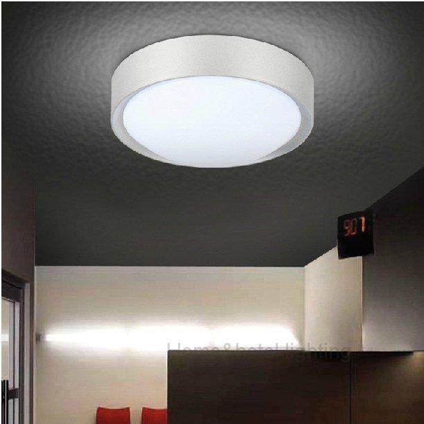 cocina luces techo cocina comprar moderna iluminacin de techo uso para