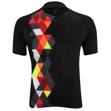 Summer 2016 bike jersey Ropa Ciclismo man bicycle wear sportswear clothing MTB bicycle race