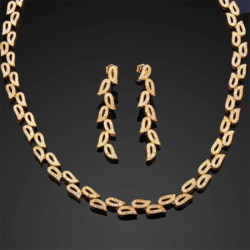 india designs online best panita buy necklace elegant necklaces gold simply
