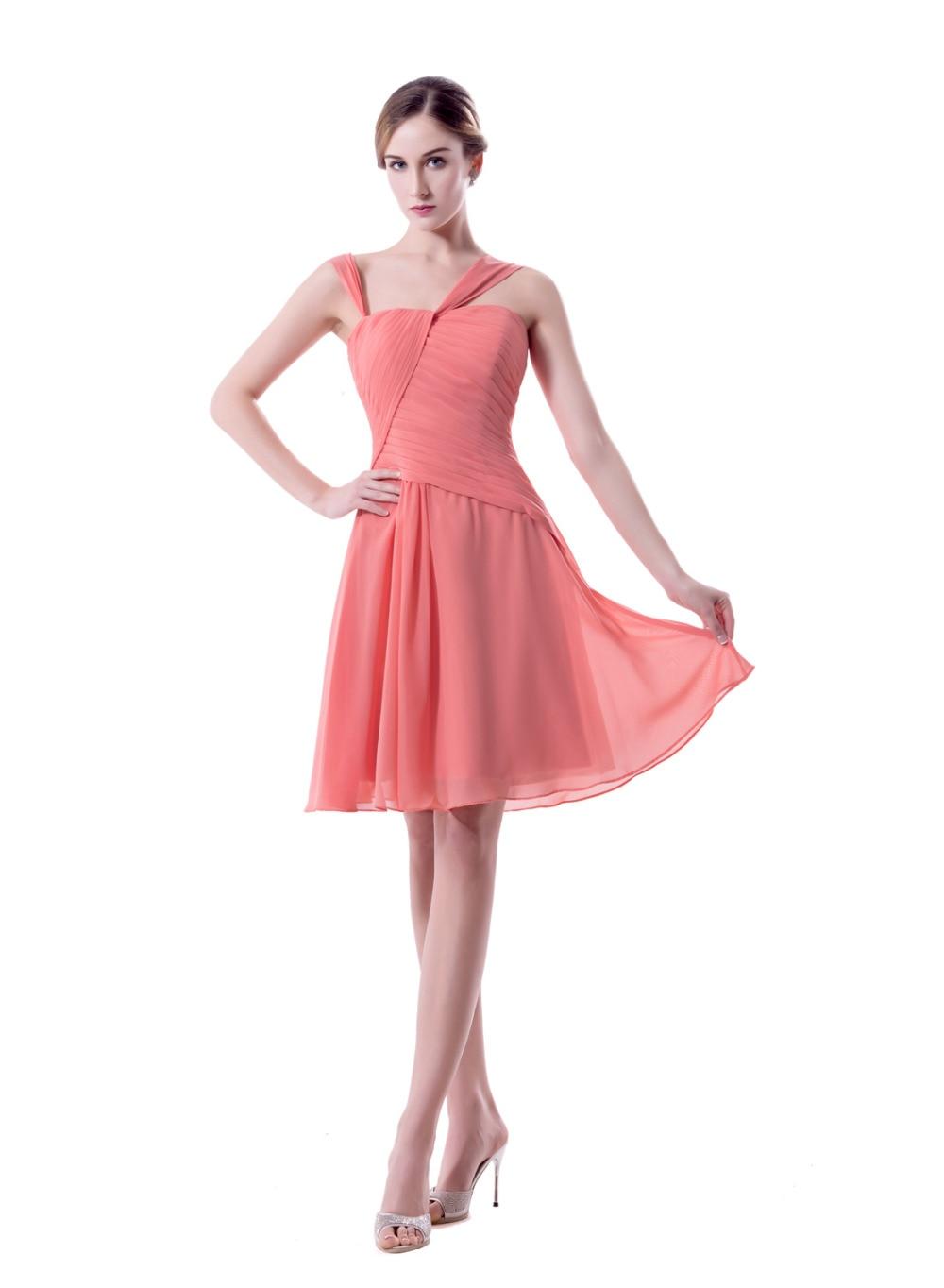 Vistoso Vestido De Novia Con La Correa Ideas Ornamento Elaboración ...