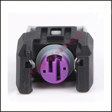 dj7018 2 21 wire connector female cable connector male 1 pin connector terminal block plug DJ7028A-1.5-21  car wire connector 2P female cable connector male  connector terminal block Plug socket