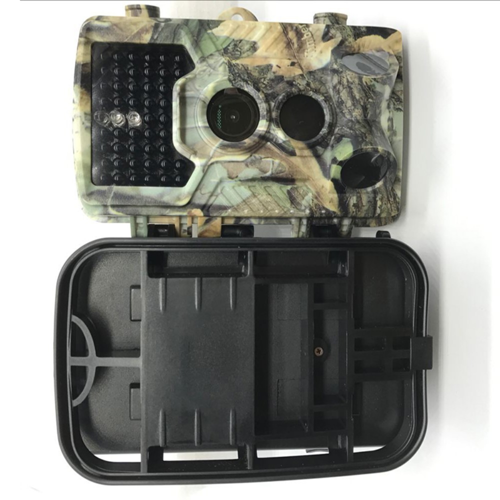 16MP 1080P Hunting Trail Camera15
