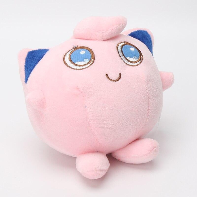 1420cm-Pocket-doll-Ampharos-Lucario-Gengar-Jigglypuff-Lapras-Lugia-Charizard-Mewtwo-Plush-toys-Stuffed-Soft-Dolls-4