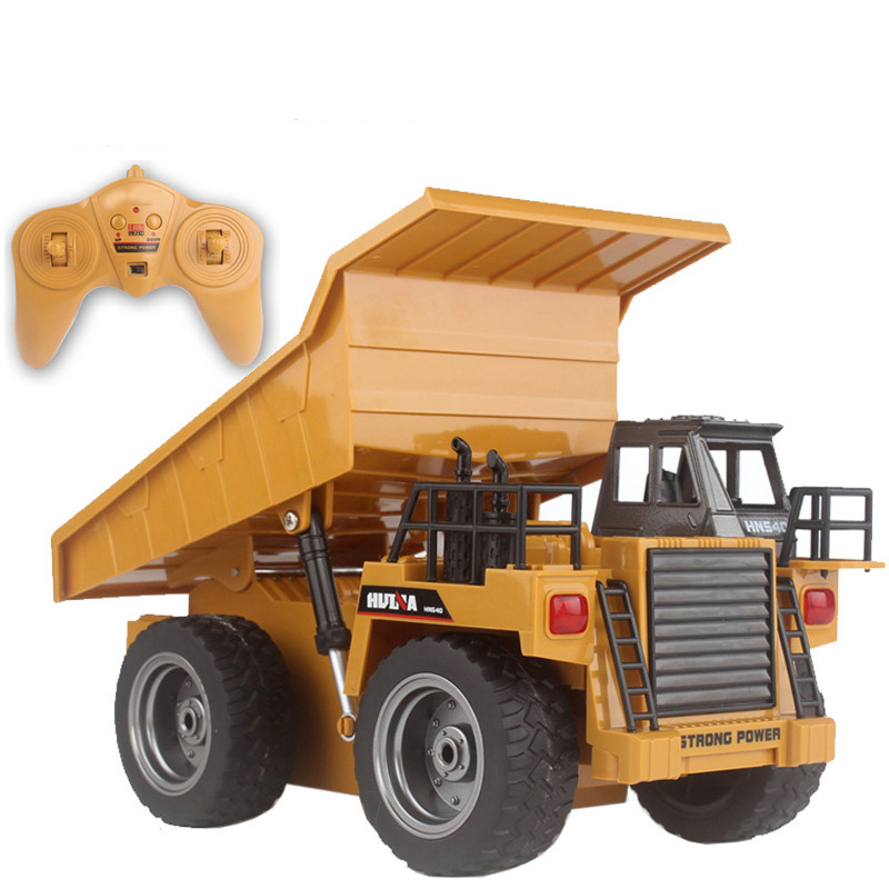 Rc Truck 1:24 4wd Remote Control Car Truck Rc Toys For Boy Childen Excavator Bulldozer Clip Wood Trucks Radio Controlled TrailerRc Truck 1:24 4wd Remote Control Car Truck Rc Toys For Boy Childen Excavator Bulldozer Clip Wood Trucks Radio Controlled Trailer