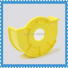 Cover Button outer Guard