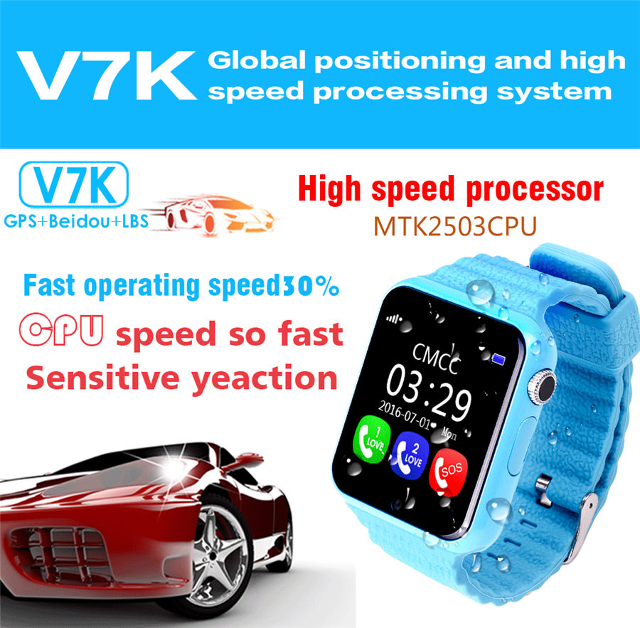 V7K-_01
