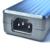 B6AC Imax B5 B6 Carregador Balanceador 12 V 5A Adaptador De Alimentação Adaptador de Bateria DO RC