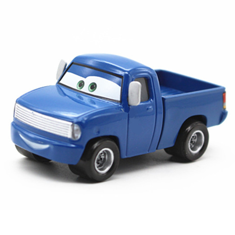 Royal Blue Trucks >> Cartoon Pickup Truck Pictures | www.pixshark.com - Images Galleries With A Bite!