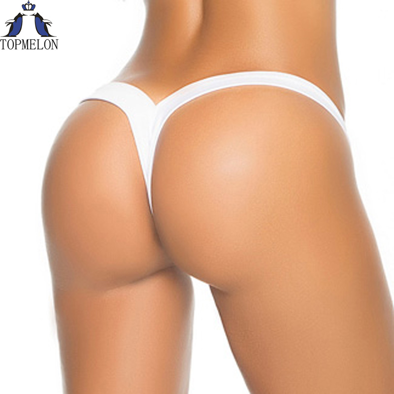 donne perizoma costumi da bagno biquinis brasiliano bikini tanga bikini costumi da bagno femminili 2016 economici