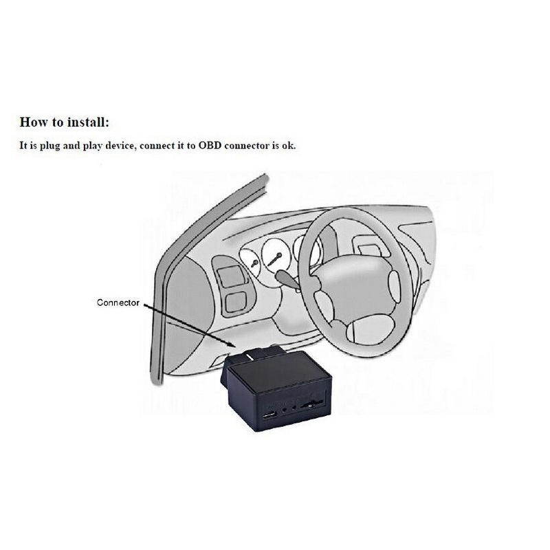 Car GPS Tracker (13)