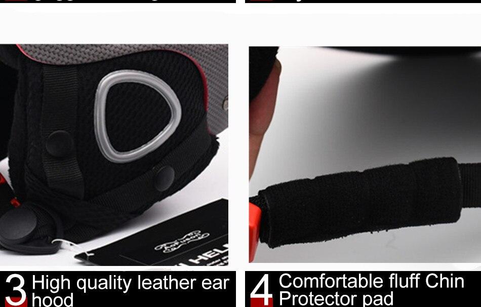 tamanho 54 cm-61 cm esportes cobrir capacete