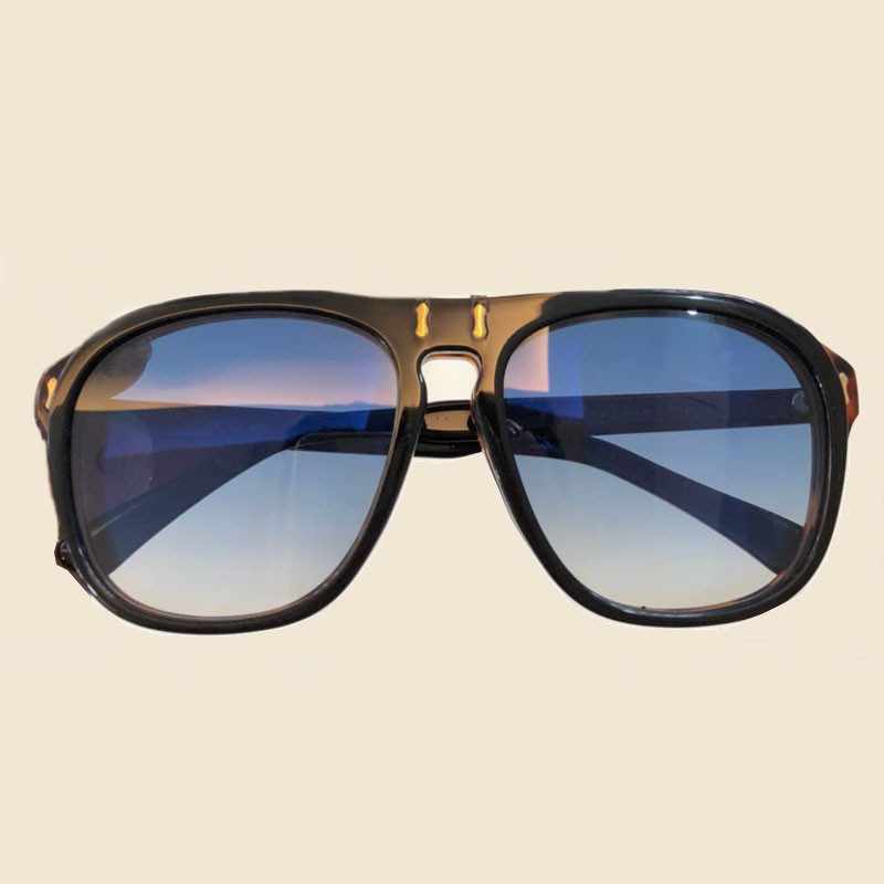 1 4 Verpackung Mit Quadrat no Hohe Oculos Rahmen Stück Original 3 Frauen 2 no De no Shades Acetat Qualität No Sonnenbrille Herren Für Zwei Feminino no Box 6 Sol 7 no 5 no wwFxRTZ