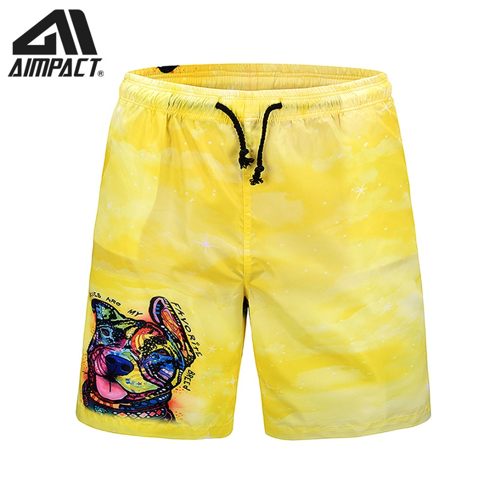 3D Tie Dye   Board     Shorts   for Men 2019 New Summer Quick Dry Beach Surf Swimming Trunks Male Casual Pool Diving Hybird   Short   AM2136