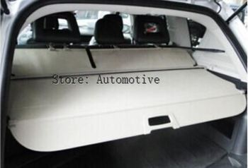 2014 2015  for Kia K5 Optima Chrome Rear Trunk Lid Cover Trim
