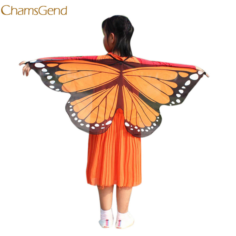 chamsgend-recem-design-asas-de-borboleta-pashmina-xale-criancas-meninos-meninas-traje-acessorio-halloween-costume-for-kids-0509