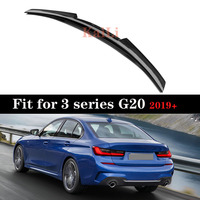 https://i0.wp.com/ae01.alicdn.com/kf/HTB1HlfVXAH0gK0jSZFNq6xMqXXai/G20-คาร-บอนไฟเบอร-ด-านหล-งสปอยเลอร-สำหร-บ-BMW-3-Series-G20-320i-320D-2019-in.jpg