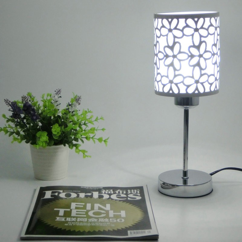 Modern-Fashion-Table-Lamp-Bedside-Lamp-Bedroom-Lamp-Free-shipping-and-give-a-LED-Bulb-as (5)