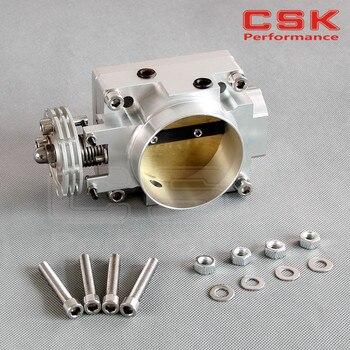 GASKLEPHUIS 70MM VOOR SILVIA SR20 S13 S14 S15 SR20DET 200SX 240SX