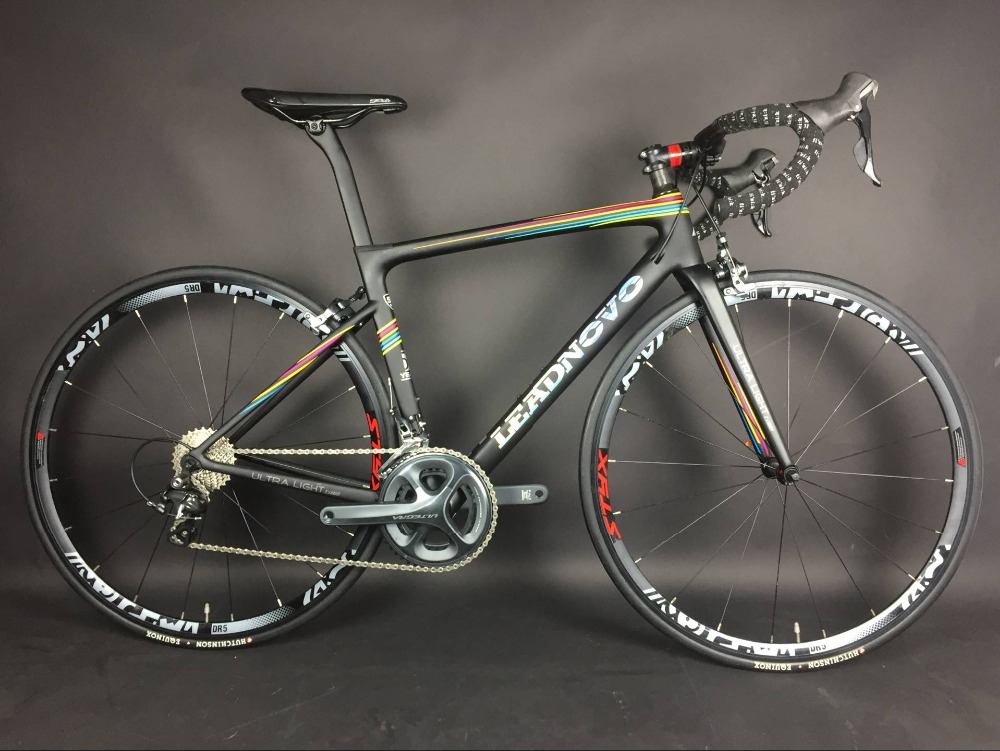 39655fa469a complete bike super light carbon road Frame China Chinese taiwan race carbon  fibre mtb bike bicycle