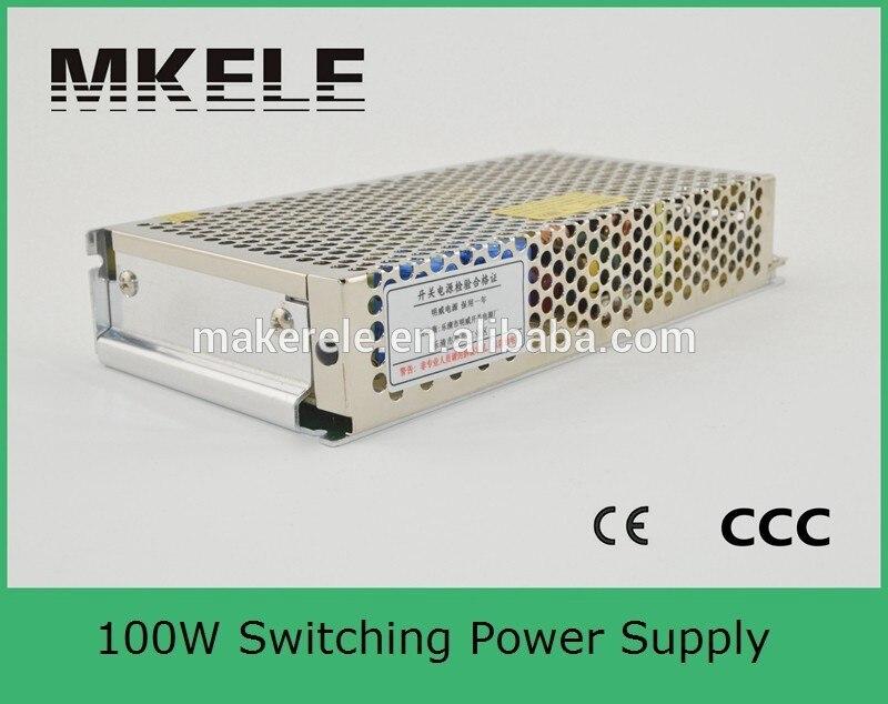 50w DC 48V to DC 5V power 5v output dc dc power supply converter SD-100C-5 vi 810164 48v 5v 200w dc dc