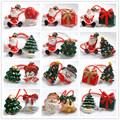 Free Shipping Fashion Creative Children Hairpin Headdress Headdress Christmas Gift Wholesale Girl
