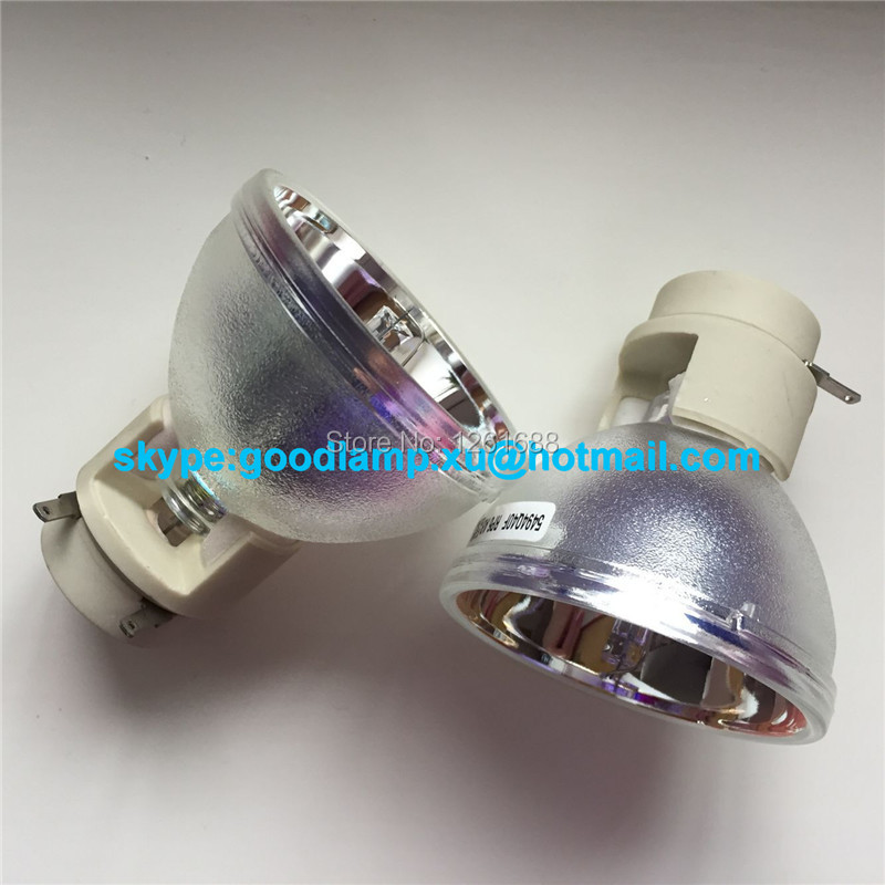 free shipping MC JK211 00B genuine projector lamp bulb for ACER H6517BD H6517ST S1283WHNE projectors