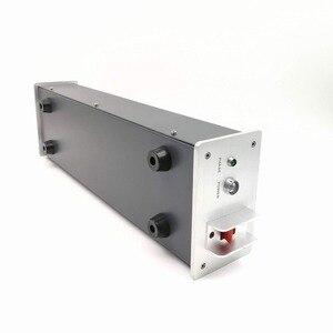 Image 5 - Mistral WAudio W 3900 haut de gamme Audio filtre à bruit climatiseur de courant alternatif filtre de puissance purificateur de puissance avec prises américaines multiprise