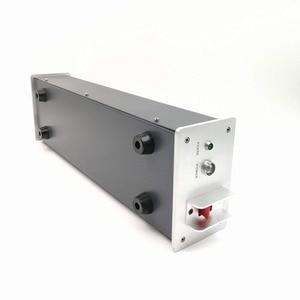 Image 5 - ミストラルwaudio W 3900ハイエンドオーディオノイズフィルタac電源パワーフィルター電源清浄機米国電源ストリップ