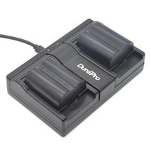 2 шт. CGA-S006 DMW-BMA7 CGA-S006E S006 BMA7 литиевых Батарея + USB двойной Зарядное устройство для Panasonic DMC fz7 FZ8 FZ18 FZ28 FZ30 fz35 FZ38