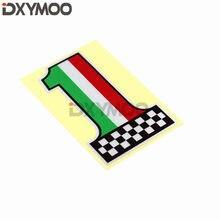 Bandera De Italia Para Colorear De Los Clientes Compras En Linea