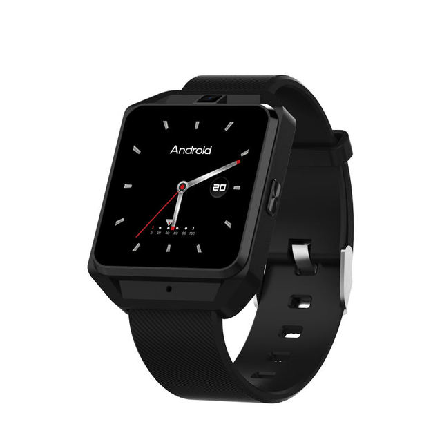 all black Smartwatch android 5c649caf6e5f9