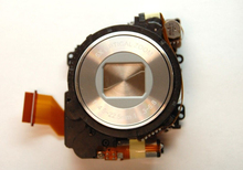 95%NEW Digital Camera Repair Part FOR SONY Cyber-shot DSC-W520 W520 Lens Zoom Unit