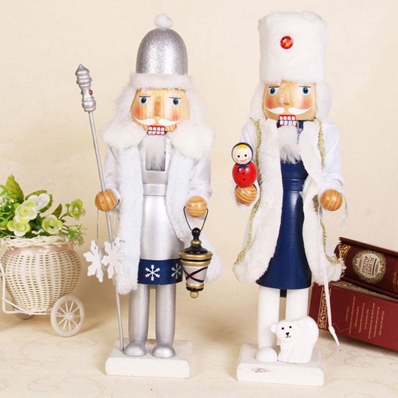 Online Get Cheap Nutcracker Gifts -Aliexpress.com ...