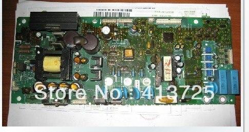 ATV38 inverter 18.5KW/22KW/30KW VX5A58D33N4 power driver board moderators board панель декоративная awenta pet100 д вентилятора kw сатин