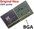 100% Nova MSD9WB9PT-2-SS MSD9WB9PT 2 SS Chipset BGA