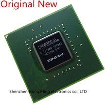 100% Nowy N13P-GT-W-A2 N13P GT W A2 BGA Chipsetu
