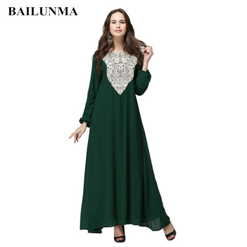 be7869055 معرض arabic evening dress caftan بسعر الجملة - اشتري قطع arabic evening  dress caftan بسعر رخيص على Aliexpress.com