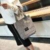 Women Cotton Shoulder Bag