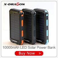XD-S10000WP