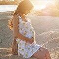 2016 nueva ubre cubiertas cubierta de enfermería transpirable mama madre alimentando algodón infantil del bebé delantal lactancia materna