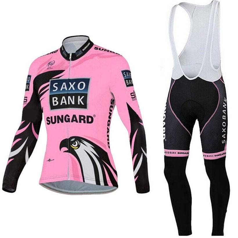pink saxo-2
