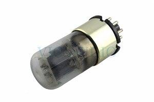 Image 4 - 1Piece Shuguang 6N9P Vacuum Tube Replace 6SL7 6H9C 5691 Electron Tube Free Shipping